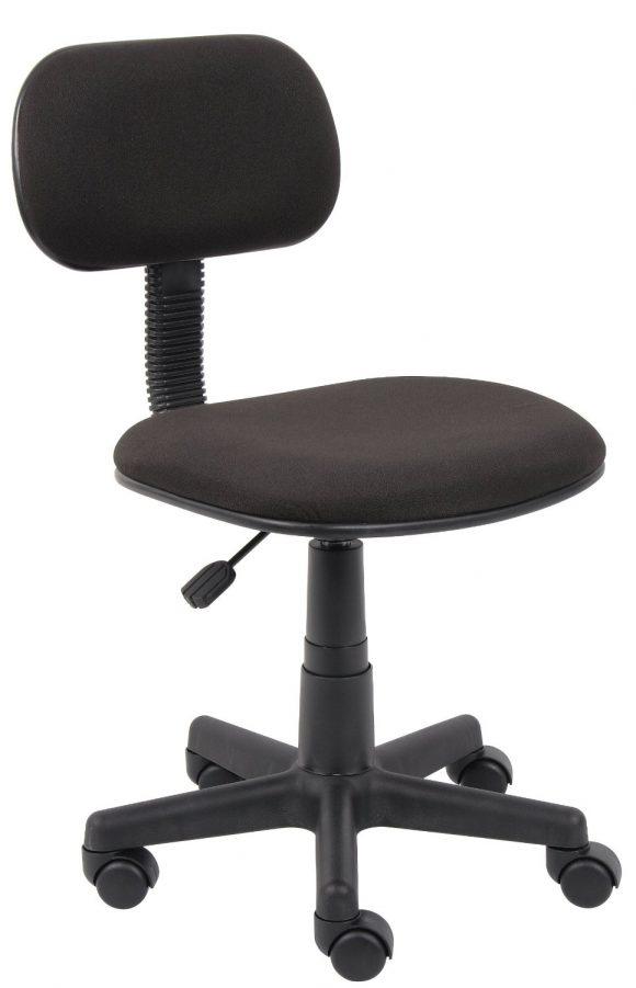 boss-black-task-seating