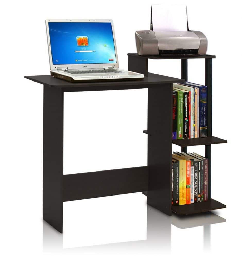 furrino-efficent-computer-desk