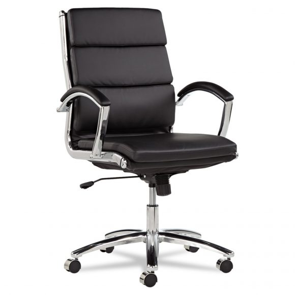 alera-neratoli-mid-back-swivel-tilt-chair-review