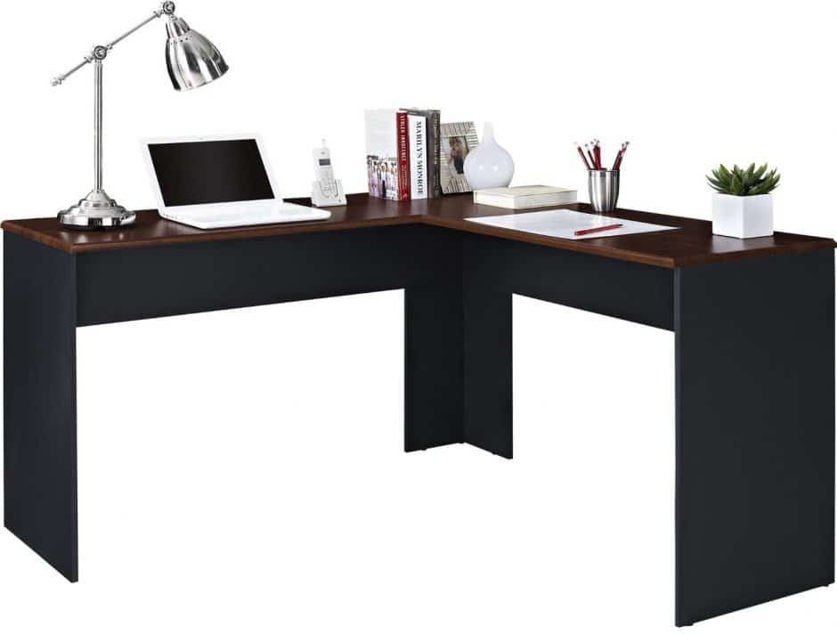 altra-the-works-l-shaped-desk-review