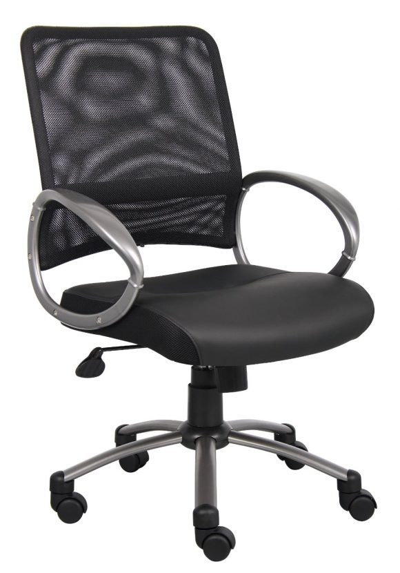 boss-mesh-back-task-chair-with-pewter-finish