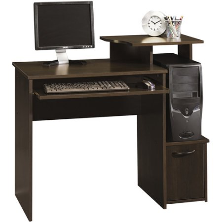 sauder-beginnings-computer-desk-review