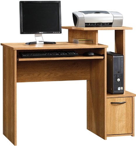 sauder-beginnings-oak