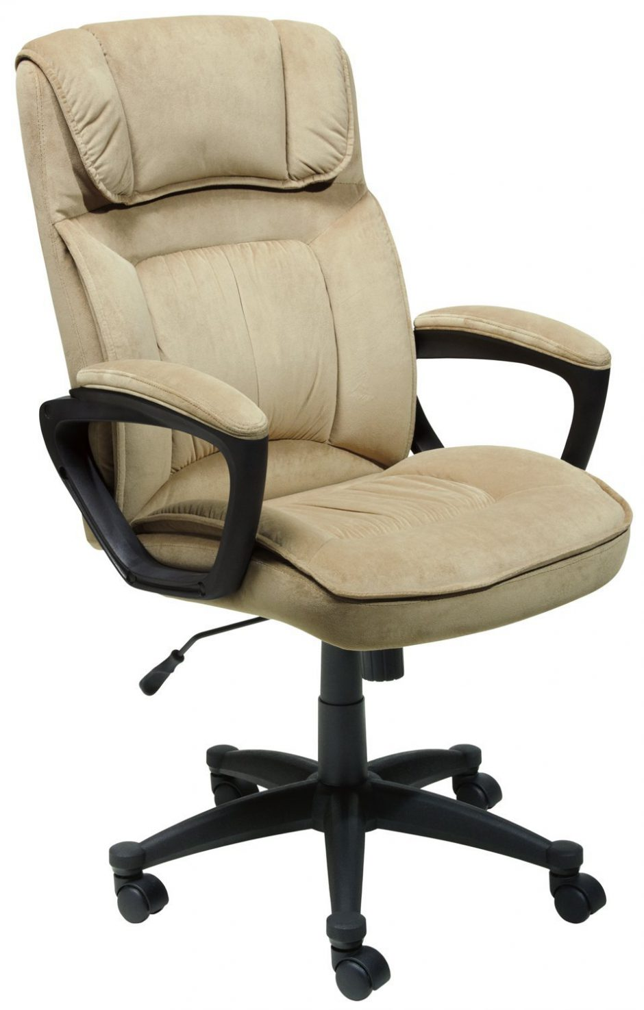 serta-executive-office-chair