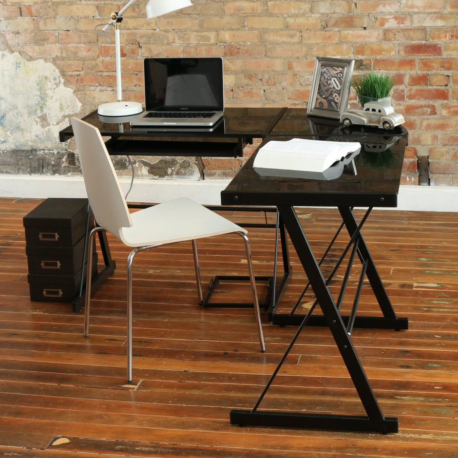 walker-edison-corner-desk