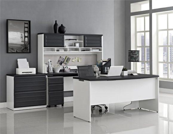 Altra Pursuit Executive Desk Review – A Bit Pricey But Worth It