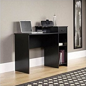 mainstays-student-desk-review