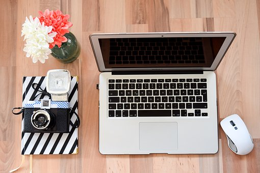 Top 8 Design Mistakes From Home Office Owners